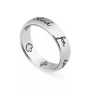 ريال 925 فضة تشيكوسلوفاكيا خاتم الماس مع الأصل مجموعة مربع صالح باندورا النمط خاتم الزواج خطوبة مجوهرات للنساء بنات