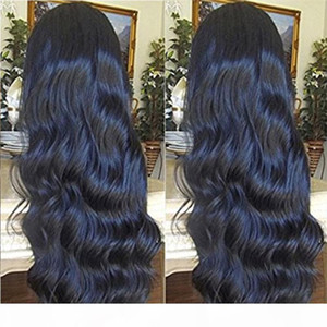 30 Inch Full Lace Wig Pre Plucked Brazilian Body Wave Virgin Hair Lace Front Wig 28 In Glueless Full Lace Human Hair Wigs