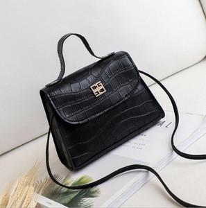 B03 2021 Hot sale Handbags Fashion Women Bag Leather Handbags Shoulder Bag Crossbody Bags for Women Handbag Purse