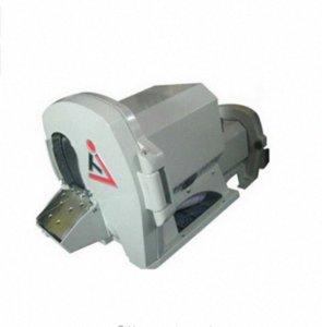 JT-19 Мокрый Dental Модель Триммер Абразивный диск Lab колеса Оборудование Гипс арочные части инструмента Один год гарантии vptd #