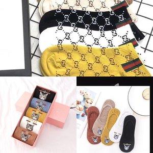 LTSN Nine Inverno New estilizando meia coxa-elevados Cores Algodão Fantasia Mulheres Vendedor do outono para presentes que você fahsion Melhores Meias