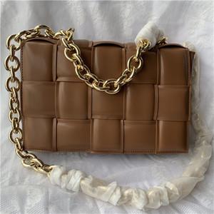 Обычная качественная сумка с цветной буквой ремень сумки флуоресцентные буквы плеча диагональ плеча мешок женские крошечные сумки