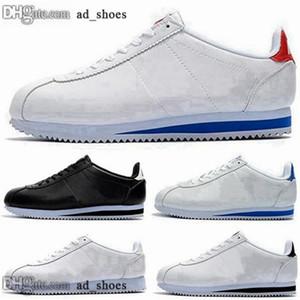 Gym 35 Running Schuhe cestelli Sneakers 5 Scarpe Tennis Size US Big Kid Boys Casual Trainer Classic Cortez Mens 46 EUR 12 Donne da uomo Scarpe
