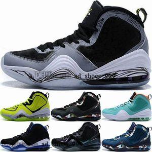 Enfant Mens 13 Мужские Обувь Размер US V 46 38 Девушки 12 Кроссовки Трипл Черный Западный 47 Тренажеры Баскетбол Запатиллас EUR Женщины Air Penny 5