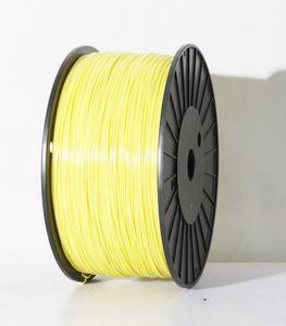 Freeshipping Premium-Kunststofffilament für 3D-Drucker PLA + ABS + Holz / PETG / TPU / Nylon / PP / PC / ASA / Kohlefaser / Glow im Dunkeln
