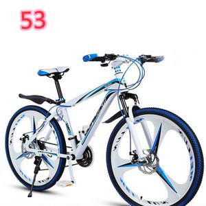 Blue Colnago Concept Chrd Chard Road велосипеды велосипедов с оригинальной группой R7010 Groupset + 38 мм углеродистой дороги колеса черная бутылка клетки для бутылок заводские продажи