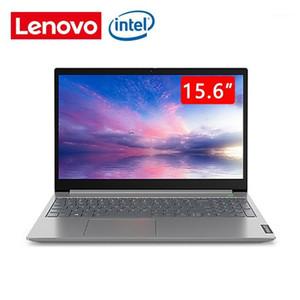 lenovo YangTian 15 laptop Intel core -1035G1 16GB RAM 512GB NVMe SSD 15.6 inch FHD IPS screen Notebook laptops1
