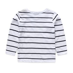 Spring Long Sleeves + Jumper Jeans Set L3.12 Y200525