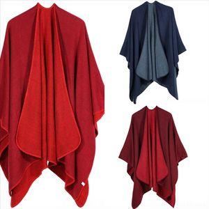 7LLZ weiblicher Kopf Nackenschal Brief d Fashion SHL Hut Bandana Marke Druck Quadratische Haarschals Foulard Seidenband Tücher und feste Farbe