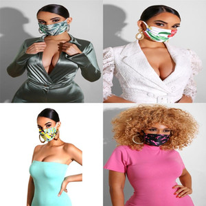 Parti 2020 Taktik Bump Tan FMA Exfil Kask Lite Siyah Ücretsiz Kargo Yeni Maskeler # 979 MVUII