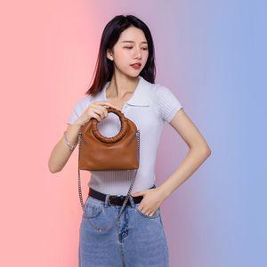 Moda Mini Corsssbody Saco Senhoras Mão Bolsas Luxo Bolsas Mulheres Sacos Designer Messenger Bag Mulher Ombro Bolsa Feminina