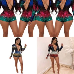 w4C9 Long Elegant SweaterSet Women V Neck Yissang Lantern Sleeve Crop Top short two Skirt wed dress sexy And Short pie TwoSet Femal