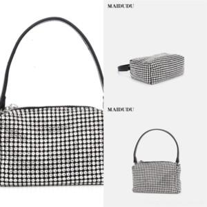 FHYIM Bolsas Couro Para Mulheres Genuíno Couro Gato Bolsa Coreana Crossbody Bags Designer Messenger Bags