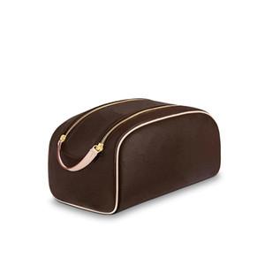 Макияж сумка туалетного Чехол Zippy сумка Косметические случаи Макияж сумка Женщина туалетная сумка дорожных сумки Сцепление сумка Кошельки Кошельки Mini 79 516