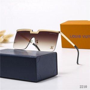 Hot Sale Women Vintage sunglasses Oculos De Sol Feminino Retro Metal Eyeware glass lens Sun Glasses 1GGG sunglasses 1G