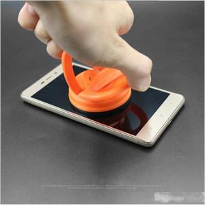 Mini mobile phone screen repair puller suction cup cup mobile phone repair tool (can be used to repair mobile phone dents)