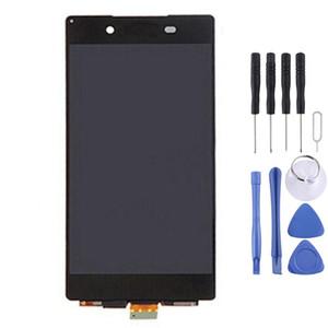Sony Xperia Z4 LCD Ekran Dokunmatik Panel