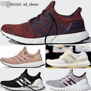 Körbe ultraboost 4 5 Größe us 45 35 19 Trainer der Männer Frauen 20 Ultra Boost 3 Männer 11 EUR TripleR schwarz Schuhe Turnschuhe Schuhe Laufschuhe