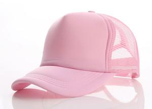 2021 New Style bone Golf visor Casquette mesh baseball Cap women gorras dad sports luxury hats for men hip hop Snapback leather Caps cheap