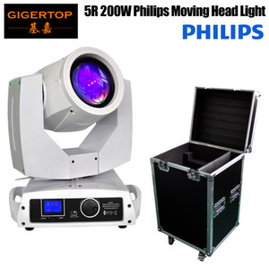 Best Selling Stage Light manufacturer factory 200w 5r Sharpy Beam Moving Head Light ce rohs approved