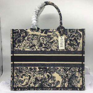 Bolsas Designer Bolsas Mulheres Tote Luxurys Hand Bags 2021 Grande Viagem Saco de Compras de Alta Qualidade Moda Ombro Crossbody Messenger Bag