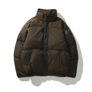 OT OT MASCHIO NORT DENALI APEX Ionic IG Street Essential Outdoor Casl Softsell caldo impermeabile antivento reatatale Ski fa cappotto 107 cappotti # 663111100000