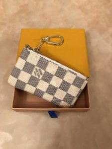 최고 품질의 패션 Luxurys 새로운 저녁 가방 코인 지갑 양각 클래식 클러치 지갑 양 Designers Wallet Box Dustbag와 벨트 가방