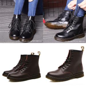 SEPZL Nouveau Designer Snow Cuir Boot pour Fille Femme Femme Bouette Haute Luxuré Fourrure Polka Dot Bow Femme Baskets Formateurs Dame Boot Hiver