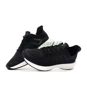 US 7 EUR 40 Size black white treeperi Basf runner 711 V2 Men Women Running Shoes Sneakers sport outdoor Trainers