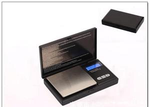 Mini Pocket Digital Scale 0.01 X 200g Silver Coin Gold Jewelry Weigh Balance Lcd Electronic Digital Jew wmtCLj bdegarden