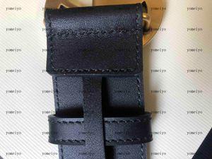 Concepteur luxe de haute qualité black hommes couronnes pour femmes de luxe mode de luxe Brand ceinture en cuir véritable homme ceinture jeans
