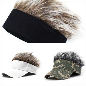 XL8 Tela Técnico Cubo Técnico Sombreros Mujeres Moda Moda Lujos Diseñadores Sombreros Caps Bonnet Stingy Stepy Brim Hat Beanie Cappelli Firmati