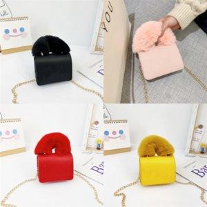 QX74R Stella Shoulder Unique Women I Bag Leather Designer Quality Korea High Bag PVC Children Shopping Two Mccartney Dxals