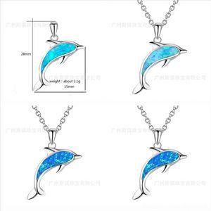 pvtn necklacelebrity cadeia exagerada pequena crazymais neckla pingente mistura amor conjunto jewerly colares moda bracelete e