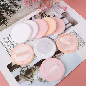 5pcs Microfiber Cloth Pads Facial Makeup Remover Puff Cotton Double layer Face Cleansing Towel Reusable Nail Art Cleaning Wipe