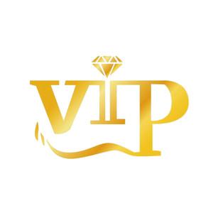 link di pagamento speciale per il LJJF VIP clienti-
