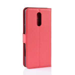PHONE case For LG Stylo 5 K40 G7 G8 Q7 V50 V40 ThinQ 5G lychee wallet leather stand cover phone Cases