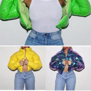 rc3Ll HOT New Face North men Brand designer jacket hooded Hooded Mens camouflage Designer jacket Parkas Down Coat Windbreaker down Warm