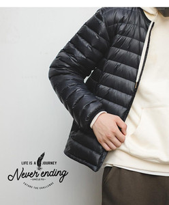 Maden Oversized Thin Canada Dowm Jackets Men Warm Winter Duck Down Coat Parkas Men's Jacket Solid Portable Outwear Clothes1