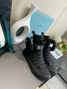 Classique Milano Chaussures Femme Martin Bottes Femme Gros Rois Bas Casual Sneakers Chaussures Bottes moto cuir Bottines amovible Keycas