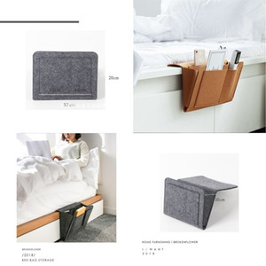 Compact Pouch Fashion Accesories Diy Storage Multi Function Solid Color Bag Woman Man Package Supplies 5 5ed K2
