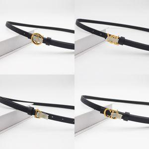 Alta qualidade ! Mulheres Moda Homens Belt Moda coreana elástico esticar Cintura cintura larga metálicas correias de 3 cores BL66 # 772