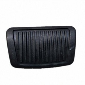 NEW Genuine Brake Pedal Cover Rubber Pad OEM For ACCENT SOLARIS AZERA ix25 CRETA IX20 IX35 I10 I20 SANTA FE SOLARIS 5GwG#