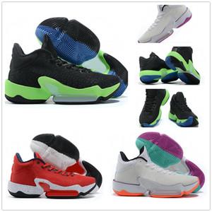 M RIX 2 EP Local Amorti chaussures de basket-ball hommes Sneakers formation locale bottes locales boutique en ligne meilleurs gros pas cher sport Discount 2020