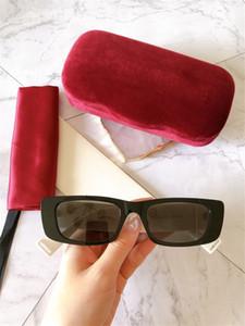 2020 New top quality mens sunglasses men sun glasses women sunglasses fashion style protects eyes Gafas de sol lunettes de soleil with case