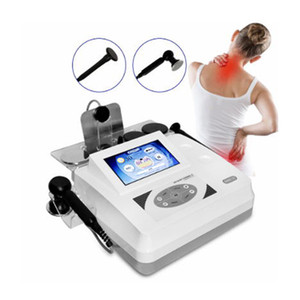 Tecar Therapy Physiotherapy Diathermy Slimming Machine Monopolar RF RET CET Body Shape Face Lift Beauty Equipment