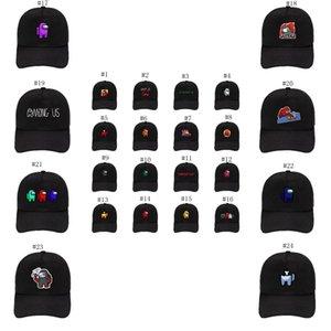 24 стиля среди нас лучший бейсбол для бейсбола онлайн бейсбольная шляпа шляпа Snapback Pireed HWA3558