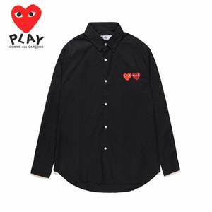 Camisa de manga larga a cuadros mujeres nuevos hombres del ocio de los hombres de algodón al aire libre ocasional camisa de mangas largas