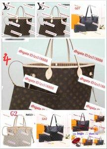 2021 여성 Luxurys 디자이너 가방 핸드백과 망 지갑 배낭 크로스 바디 가방 여성 가방 토트 카드 홀더 동전 지갑 LW5LE
