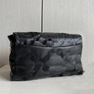 Luxurys designers bolsa famosas mulheres sacos bolsas mulher mulher fêmea Europa de alta qualidade de ombro